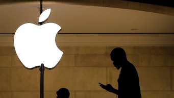 Apple Cancels AirPower, Its Wireless Charging Pad