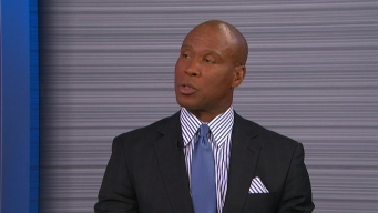 Byron Scott to Lakers: Get Paul George