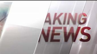 Body Found in Calabasas