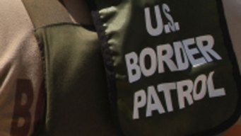 Mexican Nationals Found Locked Inside Railroad Boxcar: CBP