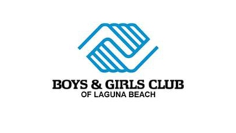 Boys & Girls Club of Laguna Beach