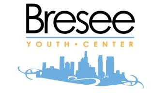 Bresee Youth Center