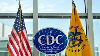 CDC: There's No Ban on Use of 'Fetus,' 'Science-Based'