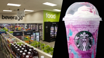 CVS, Starbucks and the Love-Hate Relationship With Sugar
