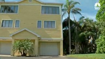 How to Prevent Being Spied on in Vacation Rental Homes