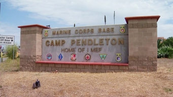 12 Marines Remain in Confinement in Smuggling Investigation