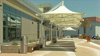 New Commercial Flights from Carlsbad to LAX