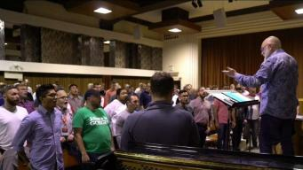 gay mens chorus houston