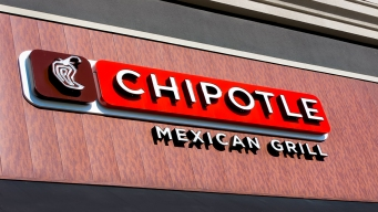 Chipotle Moving Headquarters from Denver to California
