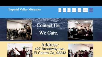 Church Scam Allegedly Forces Homeless to Work for Free