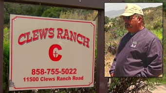 Horse Ranch Owner Facing Child Porn Charges Enters Plea