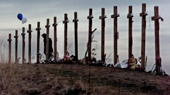 Columbine Shooter's Mom Says She Thinks of Victims