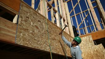 Housing-Strapped California Debates Density Near Job Hubs
