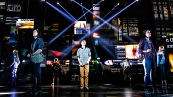 Things to Do This Week: 'Dear Evan Hansen' Opens