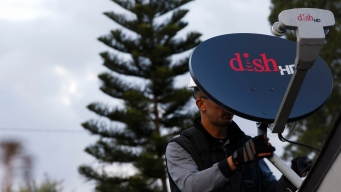 DISH Could Face Up to $24 BIllion in Fines for Calls