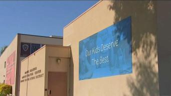 Downey Sex Ed Program Draws Criticism From Alleged Anti-Gay Hate Group