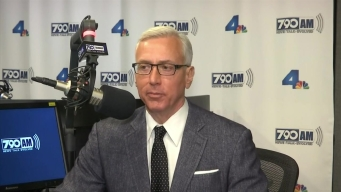 Dr. Drew: People Must Limit Freedoms to Combat Terrorism