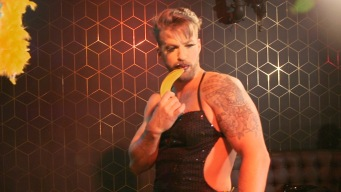 Full Episode: Peeling Back the Layers of Johnny Bananas