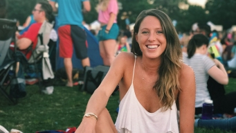 Texas Woman Says Potential Employer Shamed Her Over Bikini Photo