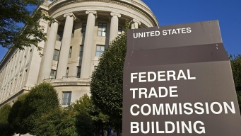 FTC Reveals Dirty Industry Behind Robocalls