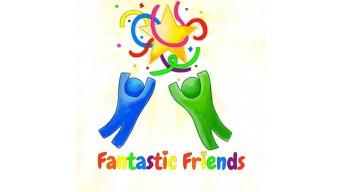Fantastic Friends San Fernando Valley Chapter