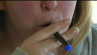 Flavored Tobacco Products Could Be Banned in LA