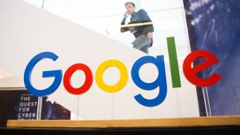 Google Touts Quantum Computing Milestone