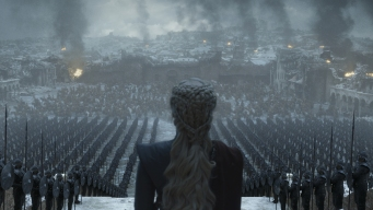 Duolingo's 'Game of Thrones' Lessons See Spike in Popularity