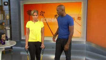 Quick and Easy Workouts From Best-Selling Author Dr. Ian Smith