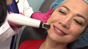 Get the 'Benjamin Button Effect' With This Procedure