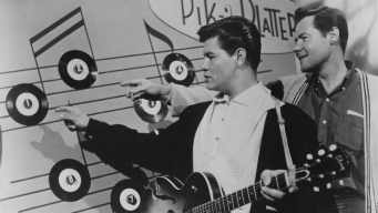 Plan to Rename Pacoima Post Office for Ritchie Valens Moves Forward