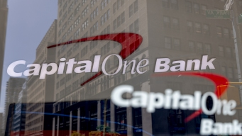 Capital One Data Breach: How to Protect Your Information