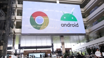 Google Antitrust Probe to Include Search, Android Businesses