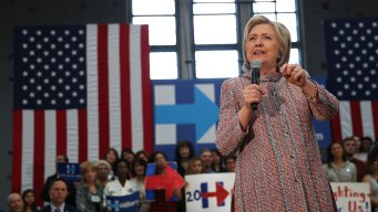 What the State Dept. Email Report Means for Clinton