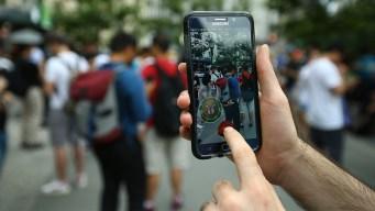 Execs Say 'Pokemon Go' Clone Unlikely in Near Future
