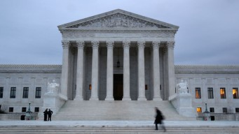 Supreme Court to Hear Anti-Abortion Challenge to Calif. Law