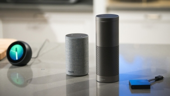 Amazon Plans to Release at Least 8 New Alexa-Powered Devices