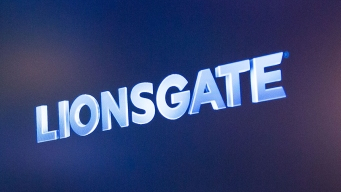 'His Slave': Ex-Lionsgate Lawyer Says Boss Assaulted Her