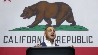 Local Democrat Gil Cisneros Latest to Turn GOP House Seat