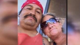 New Reward, Surveillance Video of Crossing Guard Killed in Hit-Run