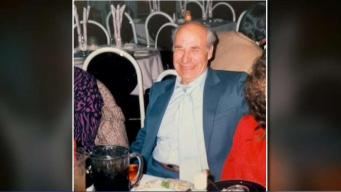 4 to Watch: Reward Offered for Information Leading to Hit-and-Run Driver That Killed Holocaust Survivor