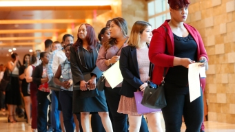 US Employers Added 224,000 Jobs in June