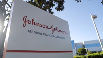Oklahoma Judge Reduces J&J Order in Opioid Lawsuit by $107M