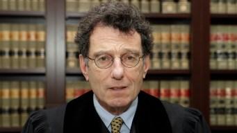 Drug Company Attorneys Seek to Disqualify Federal Judge