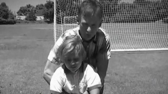 Youth Soccer Referee Provides Life-Saving Assist