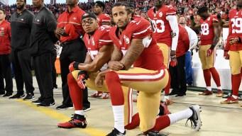 Papa John's Apologizes for Criticizing NFL Anthem Protests