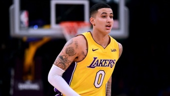 Lakers Beat Nuggets in Emotionally Charged Game