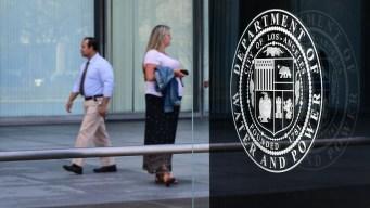 FBI Probe, Raids of DWP Reportedly Involve Cybersecurity