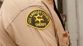 Southern California News | NBC Southern California