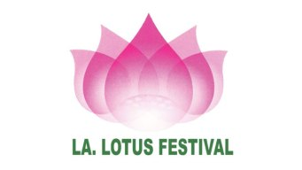 The Los Angeles Lotus Festival